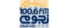 NogoumFM