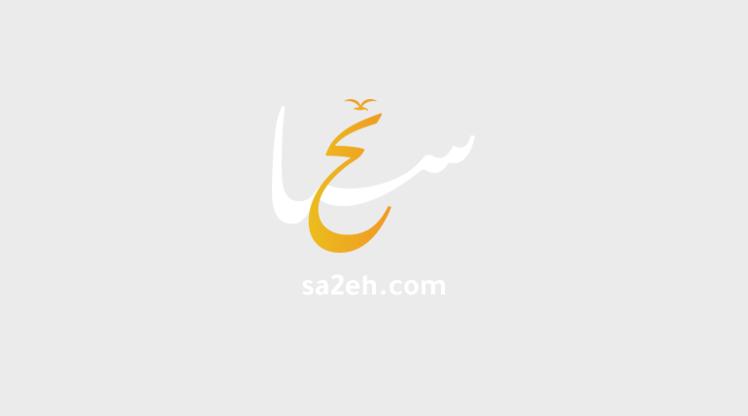 السعودية تفتح أبوابها للسياح من مختلف دول العالم إعتبار من 1 أغسطس 202
