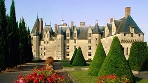 أفضل 10 أشياء يمكنكِ فعلها عند السفر إلى فرنسا