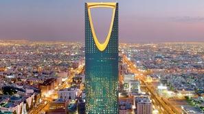 السياحة في السعودية.. بحر وجبال ومواقع دينية