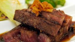 صور: 8 أكلات باهظة الثمن لن تتذوقها إلا في اليابان