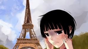 هل تعلم أن هناك مرضاً نفسياً يصيب السائحين اليابانيين عند زيارتهم لباريس؟ أعراض نفسية وعصبية غريبة تصيب اليابانيون فقط!