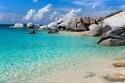 الطبيعة الخلابة في جزر الكناري