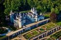 قصر أوس Chateau d'Usse