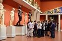 أهم المتاحف في باريس