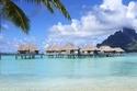 شاطئ ماتيرا وأفضلأماكن للزيارة في بورا بورا