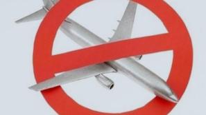 لمواجهة كورونا: دول علقت حركة الطيران مع العالم (محدث باستمرار)