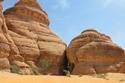 أهم المعالم السياحية في السعودية