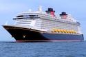 أنظف 20 سفينة سياحية (كروز)
