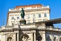 السياحة في فيينا ألبرتينا