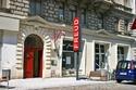 السياحة في فيينا - متحف سيغموند فرويد