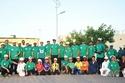 انشطة ترفيهية وفعاليات سياحية سعودية في الطائف