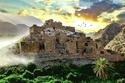 المعالم السياحية في السعودية وأفضل الأماكن للفسح خلال الصيف والعيد