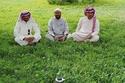 السياحة في السعودية وأماكن لزيارتها في العيد