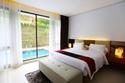 ما هو أفضل وقت لزيارة باندونغ وإقارمة رائعة في أفضل الفنادق