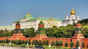 روسيا تسمح بدخول مواطني 9 دول عربية إلى أراضيها بدون تأشيرة