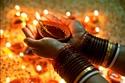 النور شعار العيد