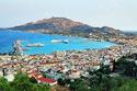 مناطق الجذب السياحي الأعلى تقييماً في ناسو جزر الباهاما