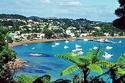 مناطق الجذب السياحي والأشياء التي يجب القيام بها في ناسو جزر الباهاما