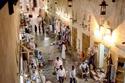 السياحة في الأحساء سوق القيصرية
