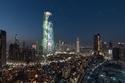 برج خليفة دبي
