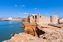 السياحة في المغرب-آسفي