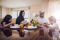 أفضل المطاعم في دبي