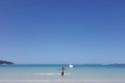 """أكثر الشواطئ انستغراميد """"انتشاراً على الانستغرام"""" في العالم"""