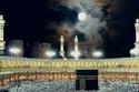 مكة المكرمة واستقبال وفود المعتمرين خلال شهر رمضان واستعدادات التراويح