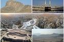 مكة المكرمة الوجهة السياحية الأولى للمسلمين خلال شهر رمضان