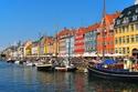 كوبنهاغن الدنمارك