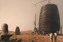 ناسا تقدم تجربة الحياة في المريخ على الأرض