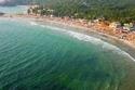 شاطئ كوفالام