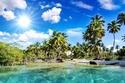 أفضل شواطئ السياحة في كوستاريكا