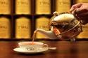 تعرّف على أغلى كوب شاي في بريطانيا