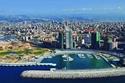 جولة في بيروت الجميلة: باريس الشرق وست الدنيا