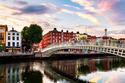 8- أيرلندا