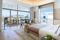 أفخم الفنادق وإطلالة رائعة في دبي