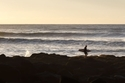 شواطئ نيوريلندا