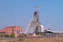السساحة في زامبيا كيتوي