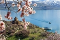 تركيا في الربيع