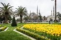 سحر تركيا