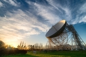 تلسكوب لوفيل ، مرصد بنك جودريل ، المملكة المتحدة
