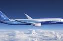 صور: إطلاق أول رحلة مباشرة من مصر إلى نيويورك بطائرة الأحلام