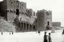 أقدم المدن في العالم... ومدينة عربية هي الأقدم تاريخياً تعرفوا عليها!