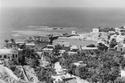 مدينة جبيل في لبنان تأسست قبل 7 آلاف عام