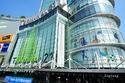 4- مركز تسوق ترمينال 21