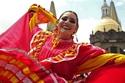 السياحة في المكسيك ستكون رائعة ننصحكم بزيارتها