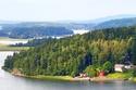 السياحة في فنلندا أرخبيل ألاند