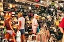 تورغوتريس بازار-السياحة في بودروم